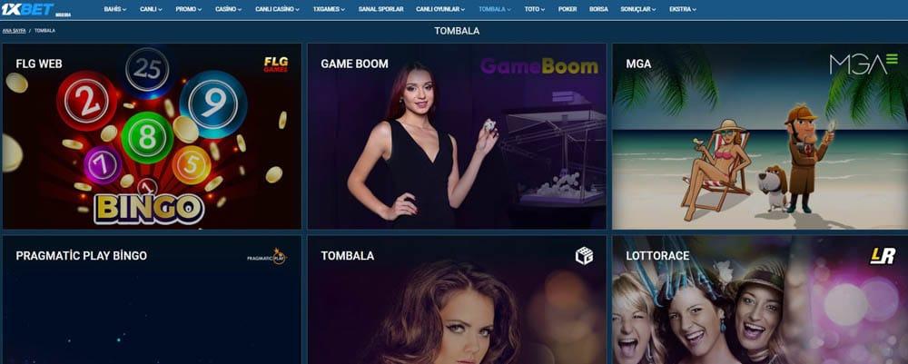 Canli Casino Oyunlari Nasil Oynanir